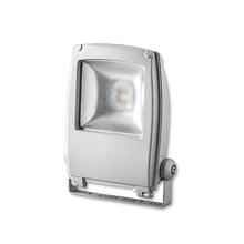LED Fenon Prof Line aluminium LED armatuur 15W klasse I artikel 118243