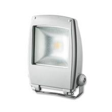 LED Fenon Prof Line aluminium LED armatuur 25W klasse I,artikel 118224