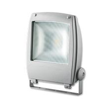 LED Fenon Prof Line aluminium  armatuur  55W klasse II