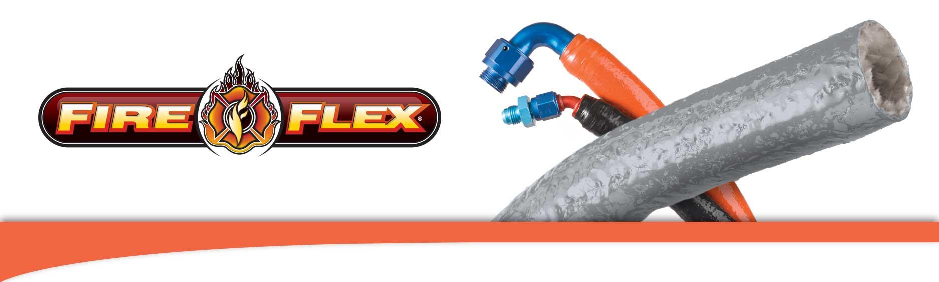 Fire Flex