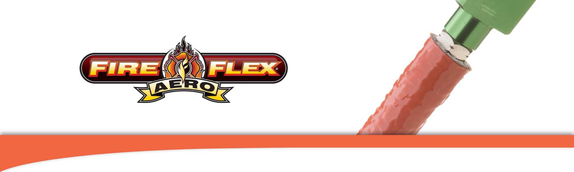 Fire Flex Aero