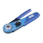 neutrikCON HX-CONTACT.DMC crimptool AFM8 acc. M22520/2-01