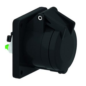 BALS-Prd.-Nr BT130270<br />EAN 4024941938891<br />product category (PG) Panel mounting socket outlet Quick-Connect, straight<br />current (A) 16A<br />number of poles (P99) 4p