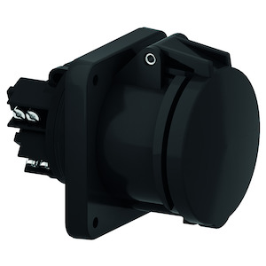 BALS-Prd.-Nr BT130275<br />EAN 4024941938945<br />product category (PG) GT panel mounting socket outlet straight<br />current (A) 63A<br />number of poles (P99) 3p