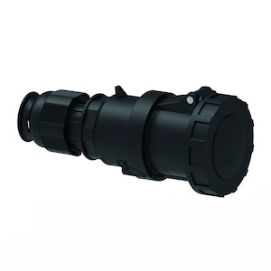 BALS-Prd.-Nr BT310771<br />EAN 4024941786850<br />product category (PG) TE connector<br />current (A) 63A<br />number of poles (P99) 3p