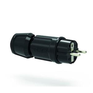BALS-Prd.-Nr BT007372<br />EAN 4024941852401<br />product category (PG) Domestic plug 2p+ra