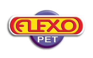 Flexo PET Black