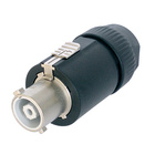 Neutrik powerCON connector  32A     NAC3FC-HC