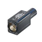 Neutrik AES/EBU Impedance Transformers NADITBNC-MX