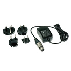 Neutrik opticalCON powerMONITOR supply NOPS-1RU-PM