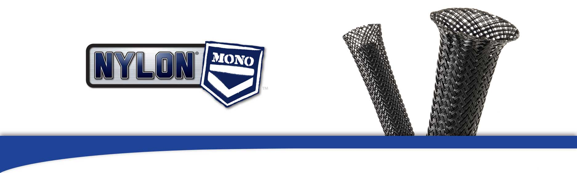 Nylon Mono