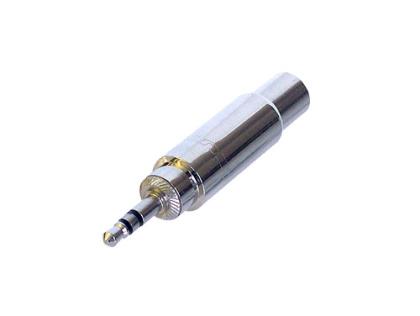 Neutrik-REAN  Adapters NYS227