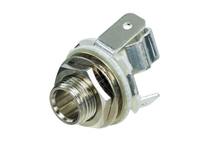"Neutrik-REAN 1/4""Jacks  NYS229"