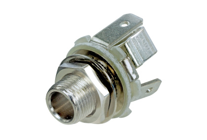 "Neutrik-REAN 1/4""Jacks  NYS229L."