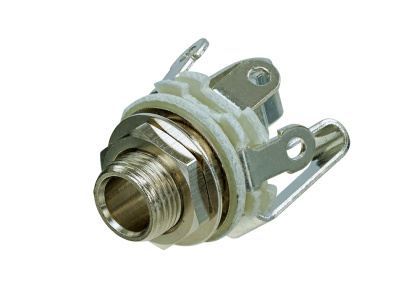 "Neutrik-REAN 1/4""Jacks  NYS230."