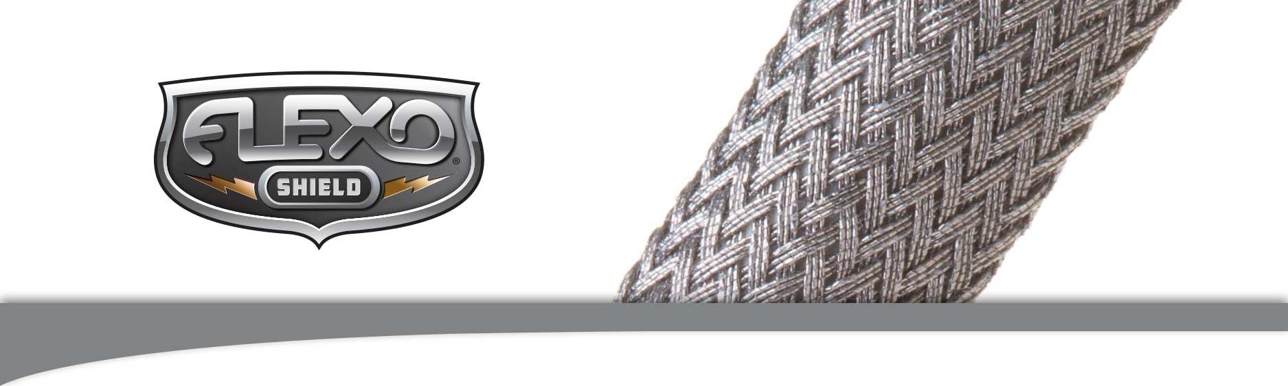 Flexo Shield