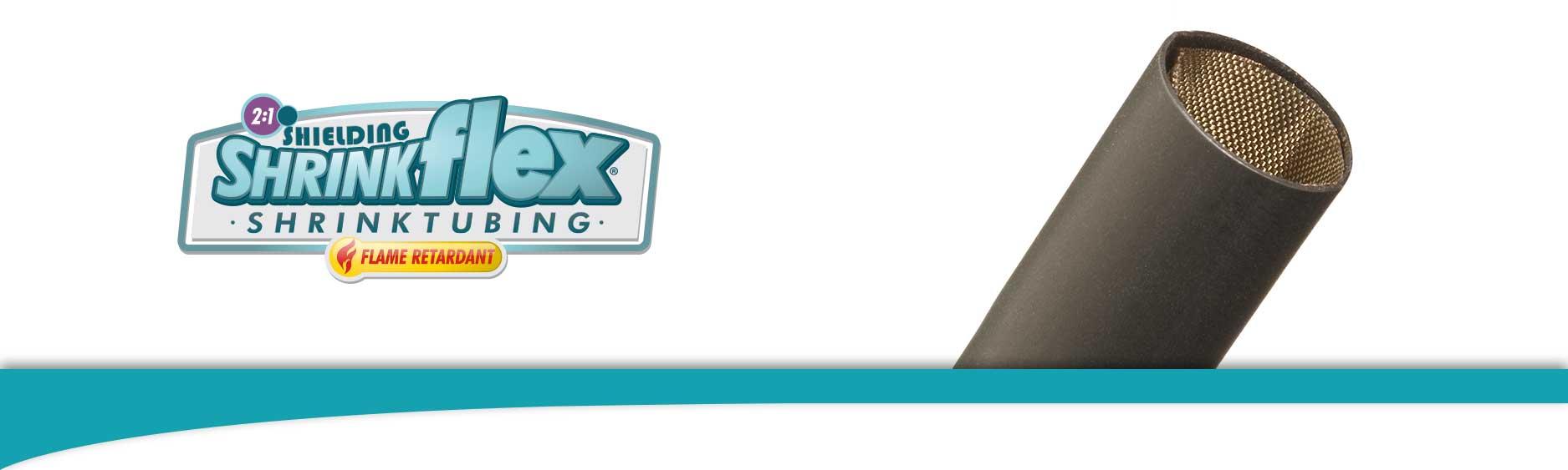 Shrinkflex Shielding 2-1