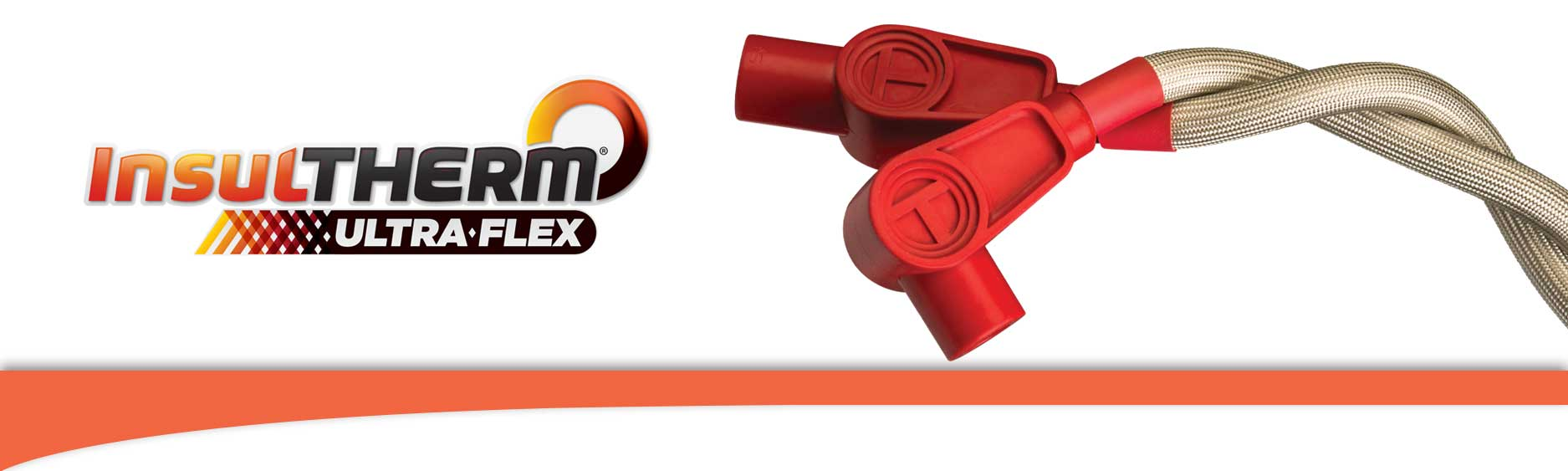 Insultherm    Ultraflexx