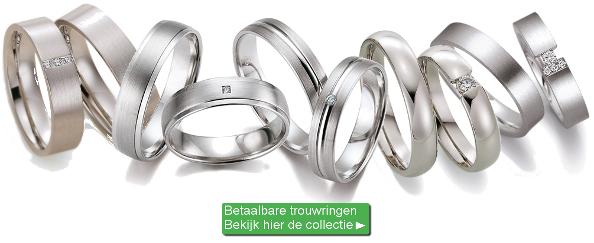 betaalbare trouwringen