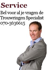 Marcel Gordijn Trouwringen specialist.jpg