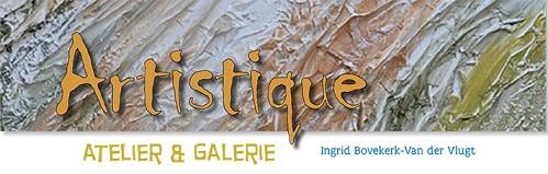 Link naar Artistique