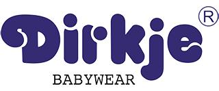 logo-dirkje-babykleding.jpg