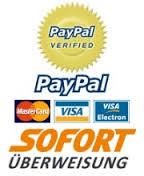 Logo Sofort Paypal.jpg