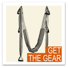 get-the-gear.png