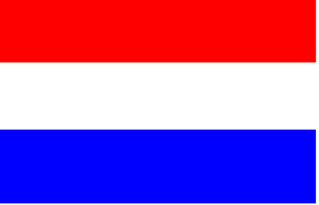 nederland-vlag.jpg