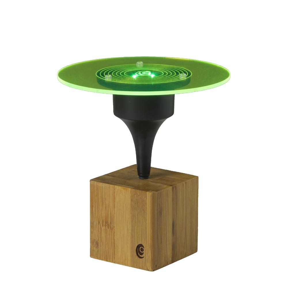 https://myshop.s3-external-3.amazonaws.com/shop2736700.pictures.SolarDisc247cube-groen.jpg