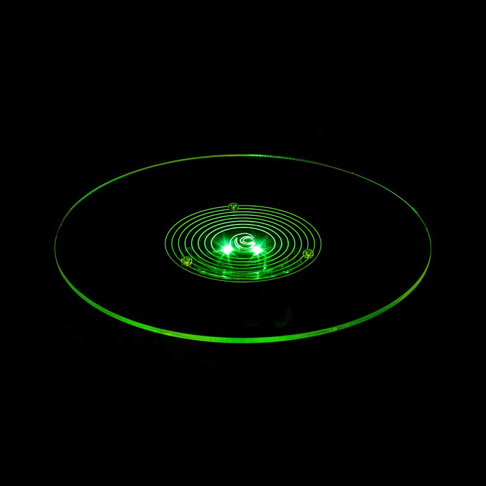 https://myshop.s3-external-3.amazonaws.com/shop2736700.pictures.Solardisc247-nacht-groen-1000px.jpg