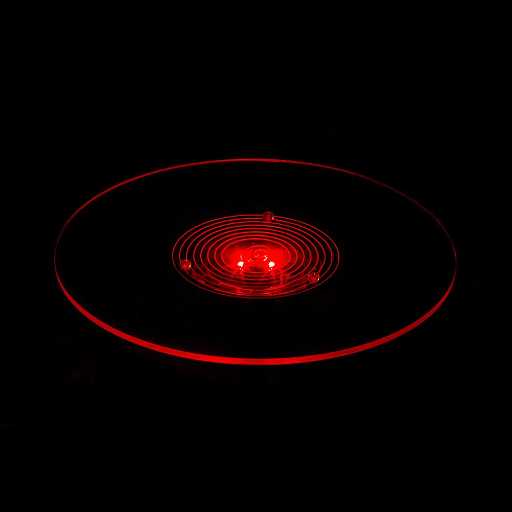 https://myshop.s3-external-3.amazonaws.com/shop2736700.pictures.Solardisc247-nacht-rood-1000px.jpg