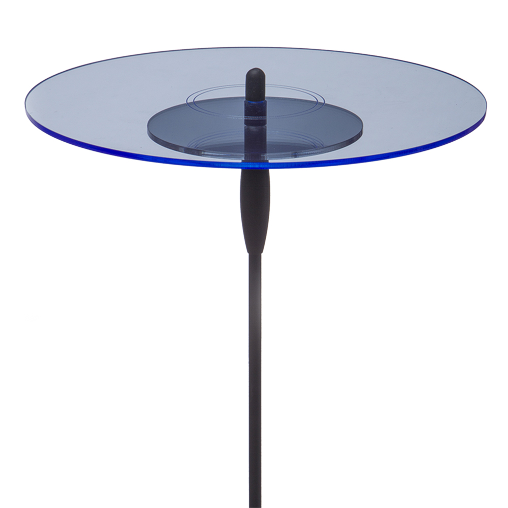 https://myshop.s3-external-3.amazonaws.com/shop2736700.pictures.Soldisc-sunmirror-large-blauw.jpg
