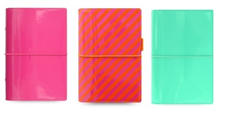 https://myshop.s3-external-3.amazonaws.com/shop2862500.pictures.filofax-domino-patent-personal-new.jpg