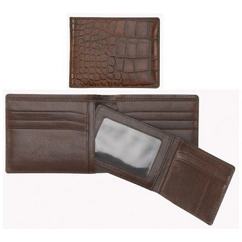 https://myshop.s3-external-3.amazonaws.com/shop2862500.pictures.succes-excellence-billfold-crocodylia-bruin-az045cd01.jpg