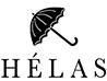 Helas