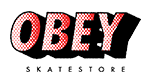 OBEY X Skatestore