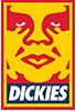 OBEY X Dickies