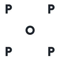 POP Trading Company