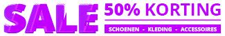Sale 30%