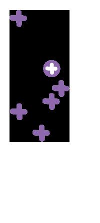 SpielePlus - lustige spiele für Senioren und Demenzkranke