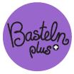 BastelnPlus: unseren Laden mit Bastelnartikeln für Senioren