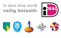 ideal_logo-inclusief-banken.jpg