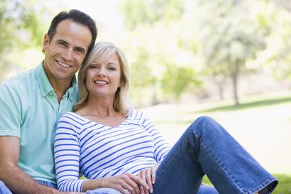 1 - Helpt vrouwen om een oplossing te vinden bij pijn bij vrijen.