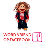 KleineReus-facebook6.jpg