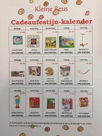 kalender3-klein-2.jpg