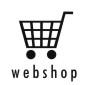 webshoplogo.jpg