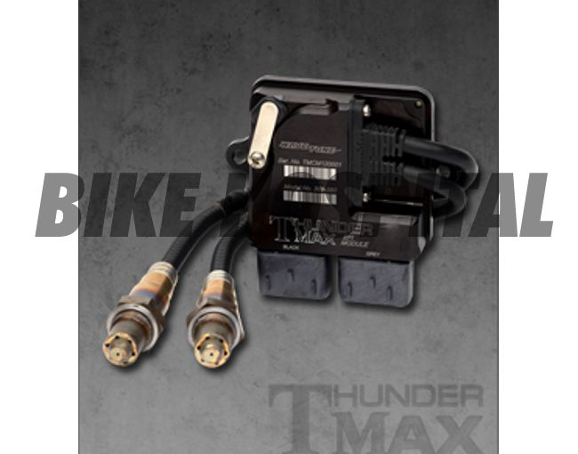 T-Max 12-17ST/12-17Dyna/2014upXL