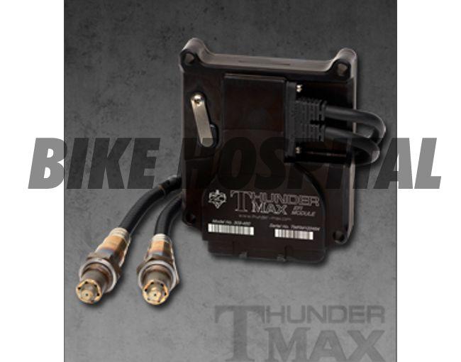 T-Max 04-11Dyna/10-13XL/08-12XR1200