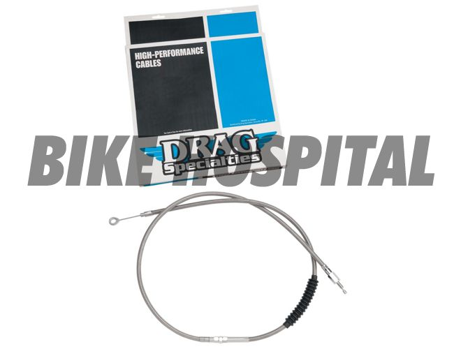 DRAG SPECIALTIES CLUTCH CABLE #38789-06A